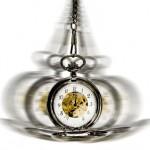 montre-hypnose