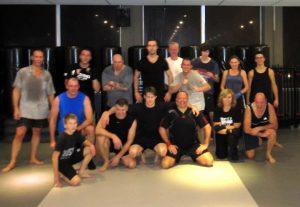 boksgroep-3-1-2013